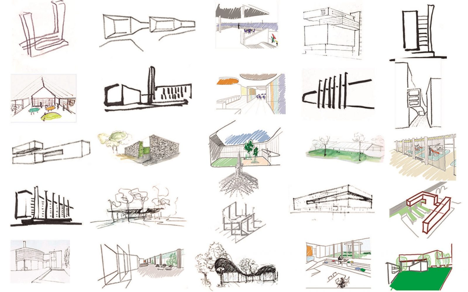 arango-arquitectos-portada2